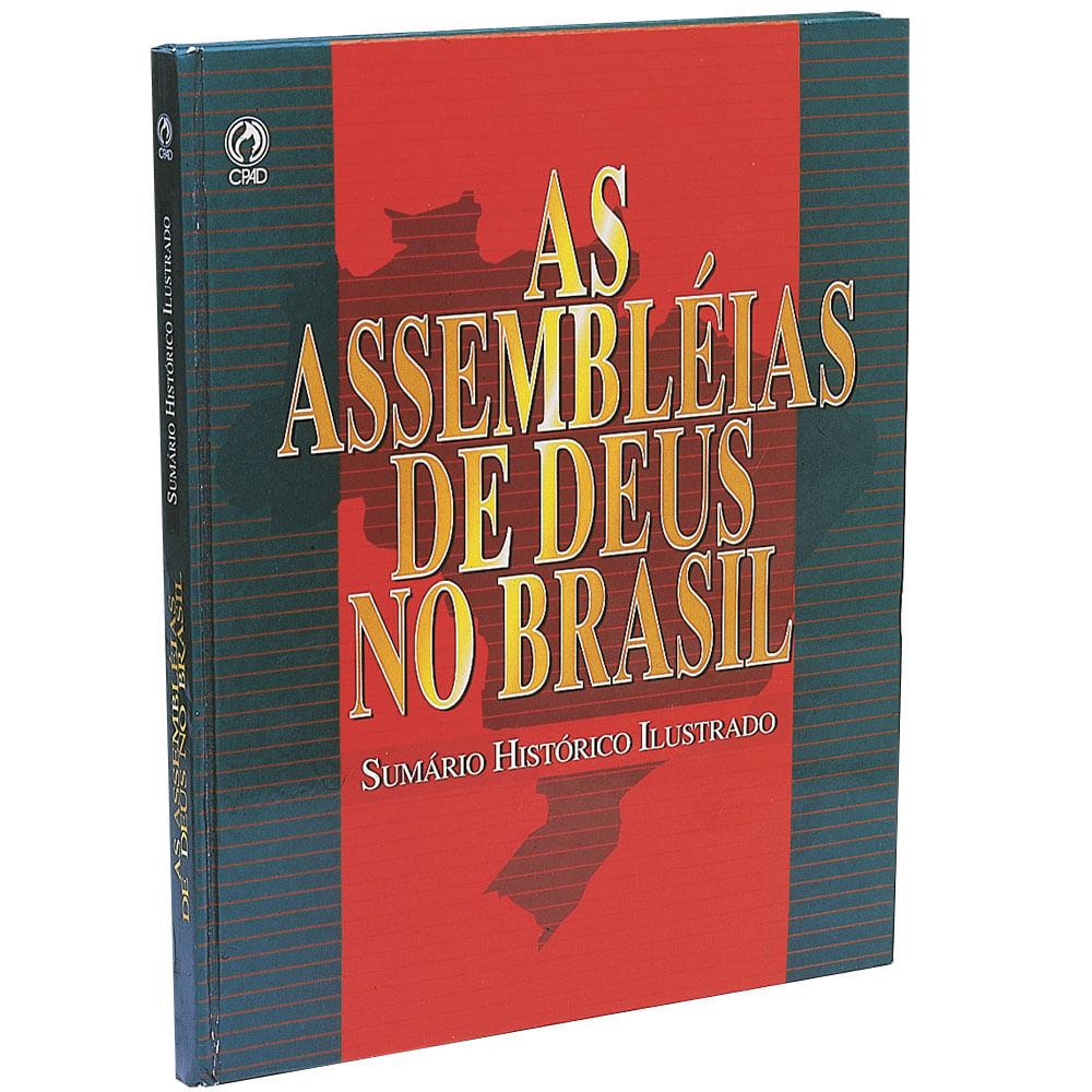 As-Assembleias-de-Deus-no-Brasil-Historico-Ilustrado