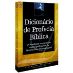 Dicionario-de-Profecia-Biblica