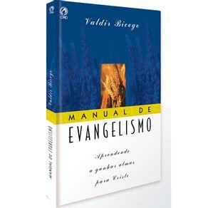 Manual-de-Evangelismo