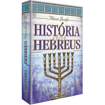 Historia-dos-Hebreus