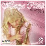 Harpa-Crista-Instrumental-vol.-4-