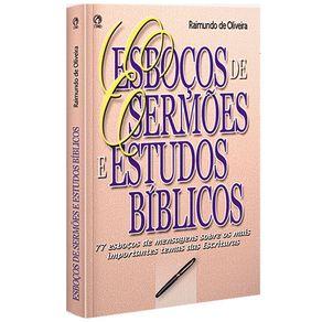 Esbocos-de-Sermoes-e-Estudos-Biblicos