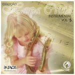 Harpa-Crista-Instrumental-vol.-5