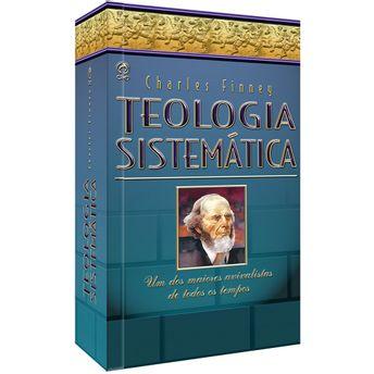 Teologia-Sistematica-de-Finney