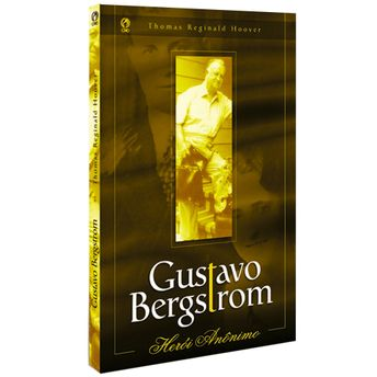 Gustavo-Bergstrom