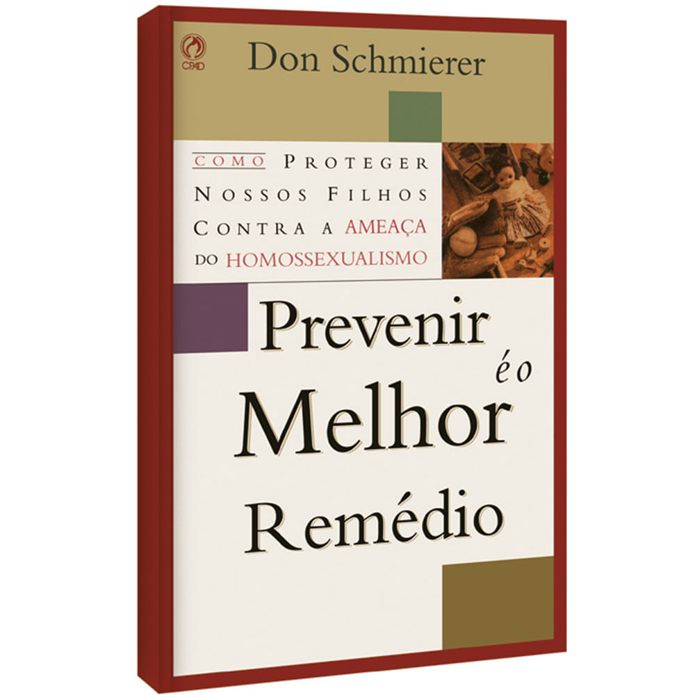 Prevenir-e-o-Melhor-Remedio