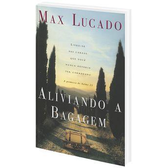 Aliviando-a-Bagagem
