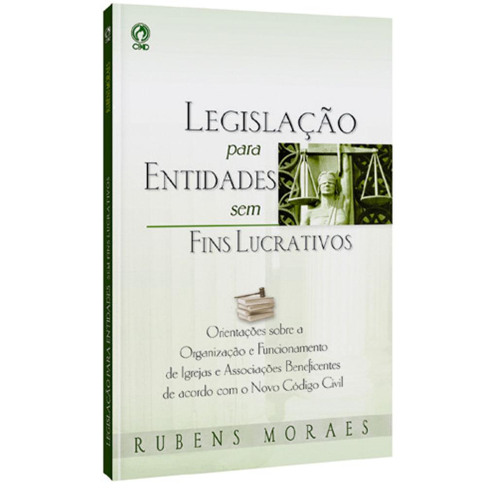 Legislacao-para-Entidades-Civis-sem-Fins-Lucrativos