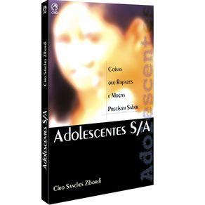 Adolescentes-S-A