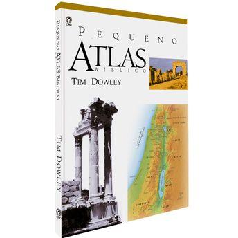 Pequeno-Atlas-Biblico