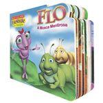 Flo-–-A-Mosca-Mentirosa-Tamanho-pequeno