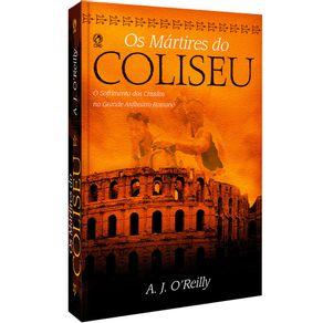 Os-Martires-do-Coliseu