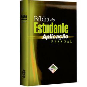 Biblia-do-Estudante-Aplicacao-Pessoal---Capa-Dura-