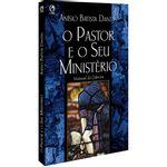 O-Pastor-e-o-Seu-Ministerio--589-