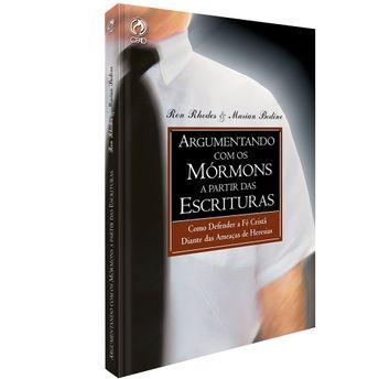 Argumentando-com-os-Mormons-a-partir-das-Escrituras