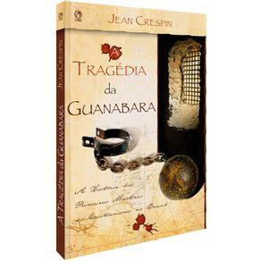 A-Tragedia-da-Guanabara