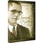 Samuel-Nystrom