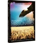 Restaurando-o-Ardor-Missionario