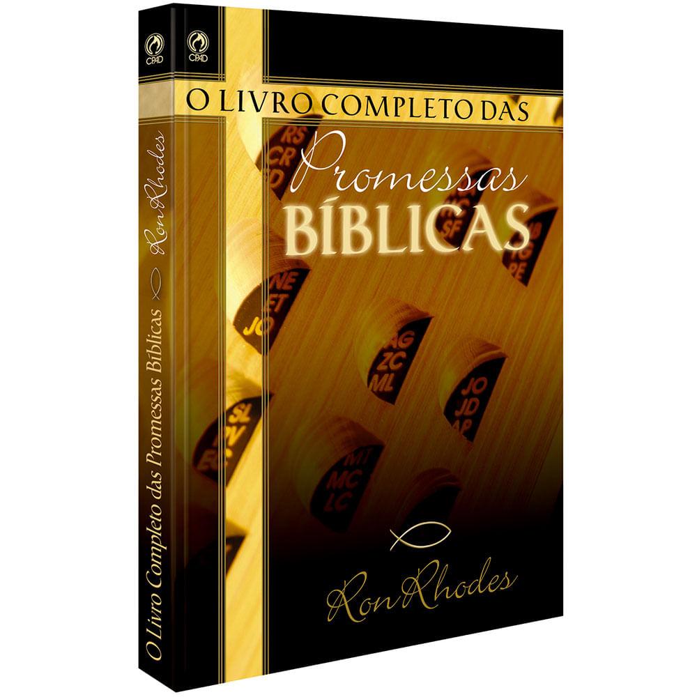 O-Livro-Completo-das-Promessas-Biblicas