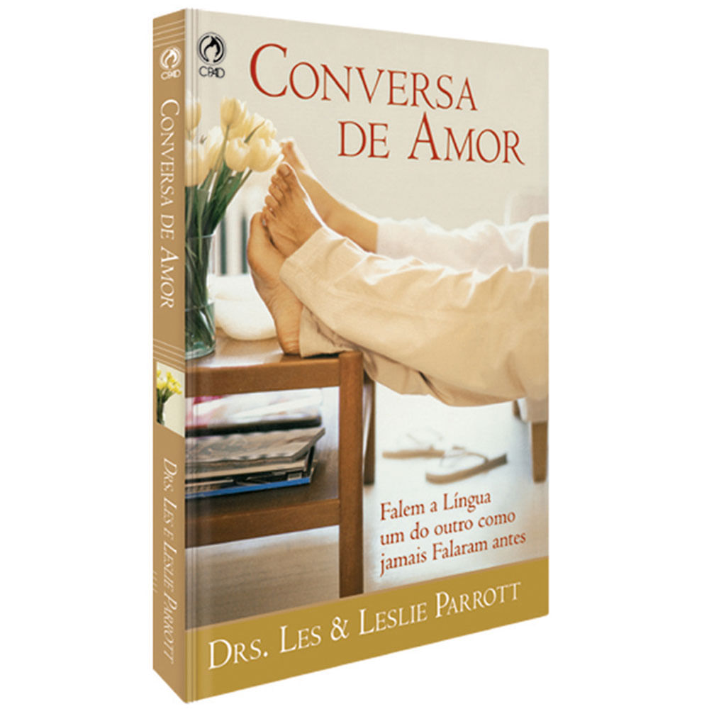 Conversa-de-Amor