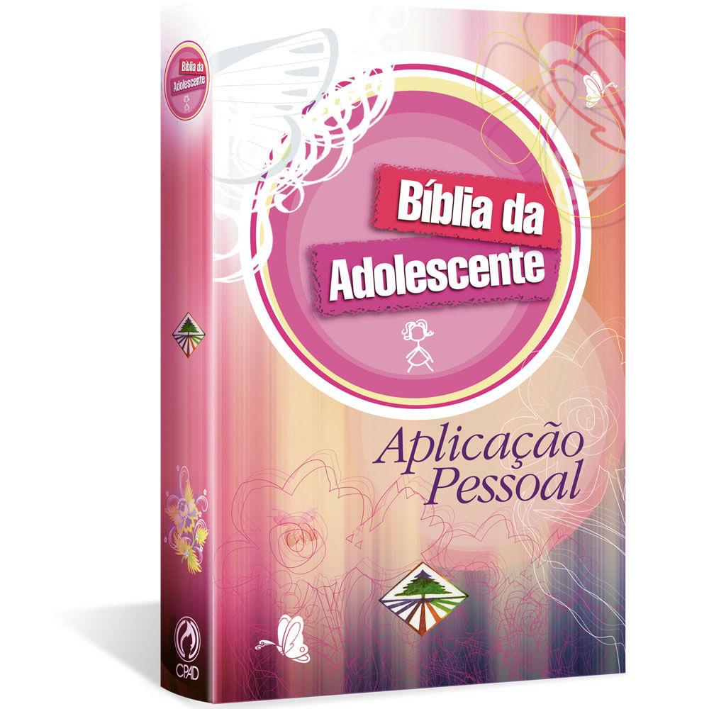 Biblia-da-Adolescente-Aplicacao-Pessoal