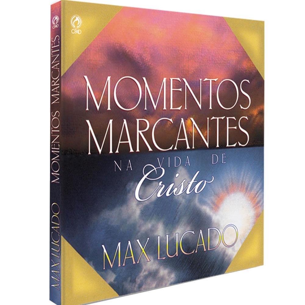 Momentos-Marcantesna-Vida-de-Jesus