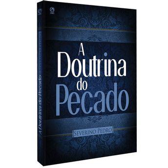A-Doutrina-do-Pecado