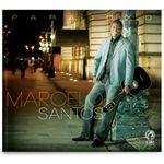 CD-Paradoxo--Marcelo-Santos-