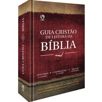 Guia-Cristao-de-leitura-da-biblia