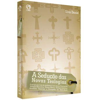A-Seducaodas-Novas-Teologias