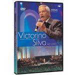 Victorino-Silva-Ao-Vivo