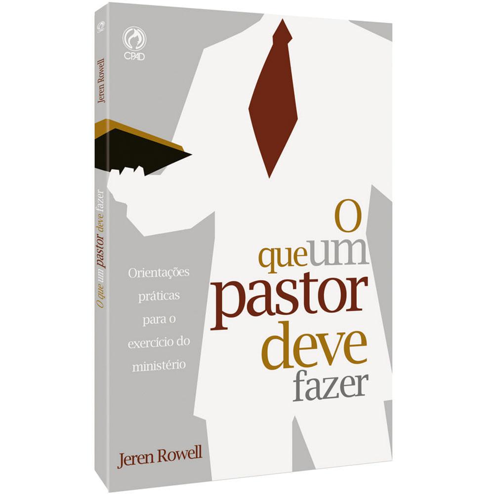 O-Que-um-Pastor-deve-Fazer