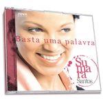 CD-Basta-uma-Palavra