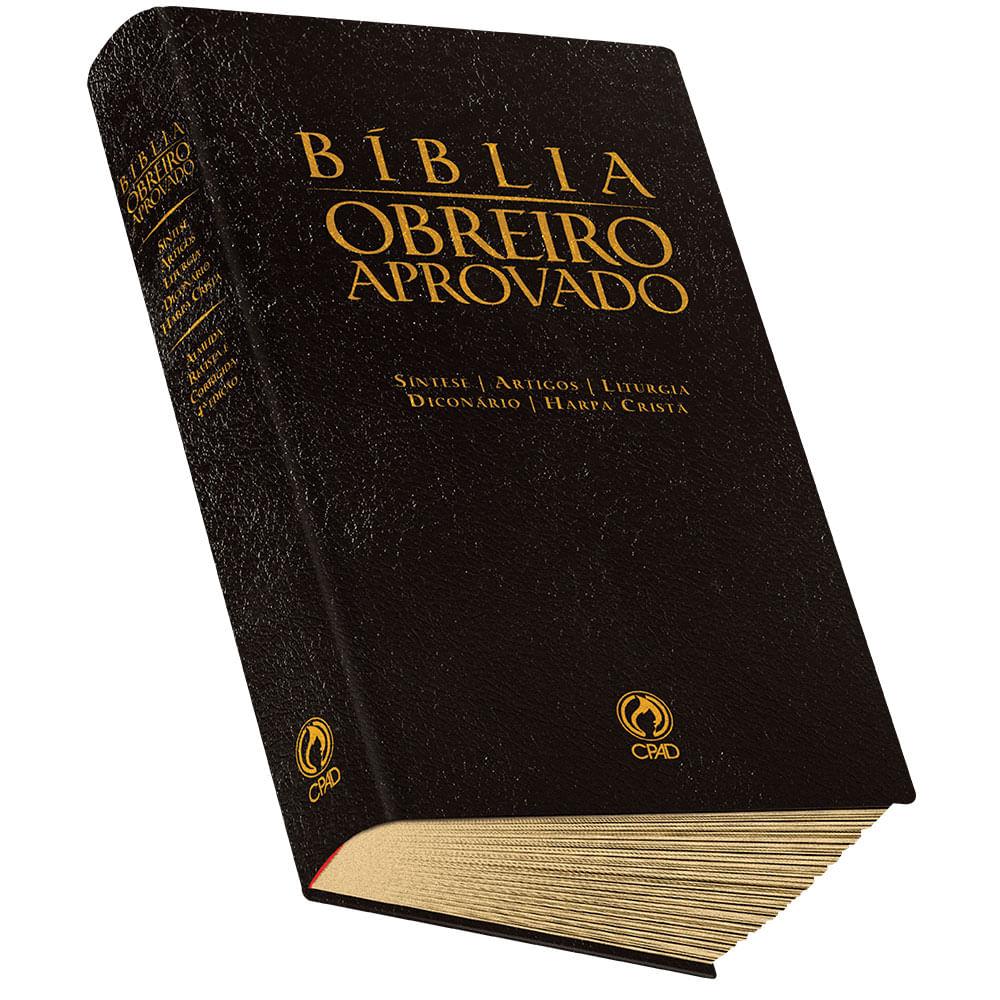 Biblia-Obreiro-Aprovado-Media-Luxo-Preta