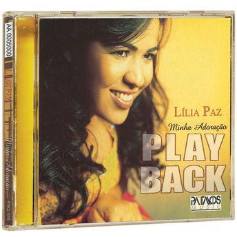 Minha-Adoracao--PlayBack-