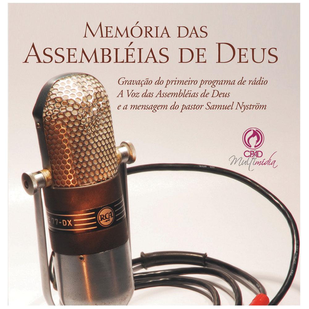 Memoria-das-Assembleias-de-Deus
