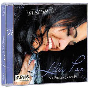 Na-Presenca-do-Pai-Bonus-Playback