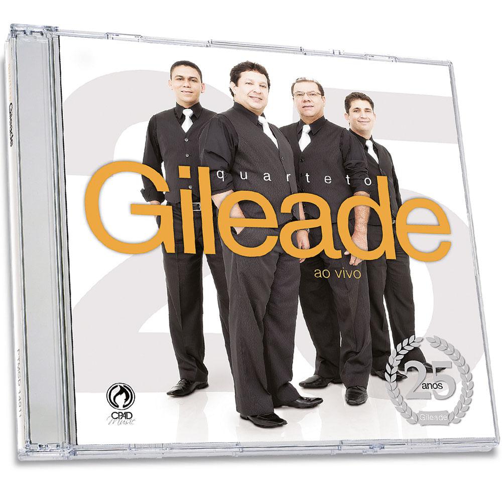 CD-Quarteto-GileadeAo-Vivo---25-Anos