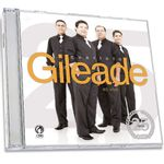 CD-Quarteto-GileadeAo-Vivo---25-Anos