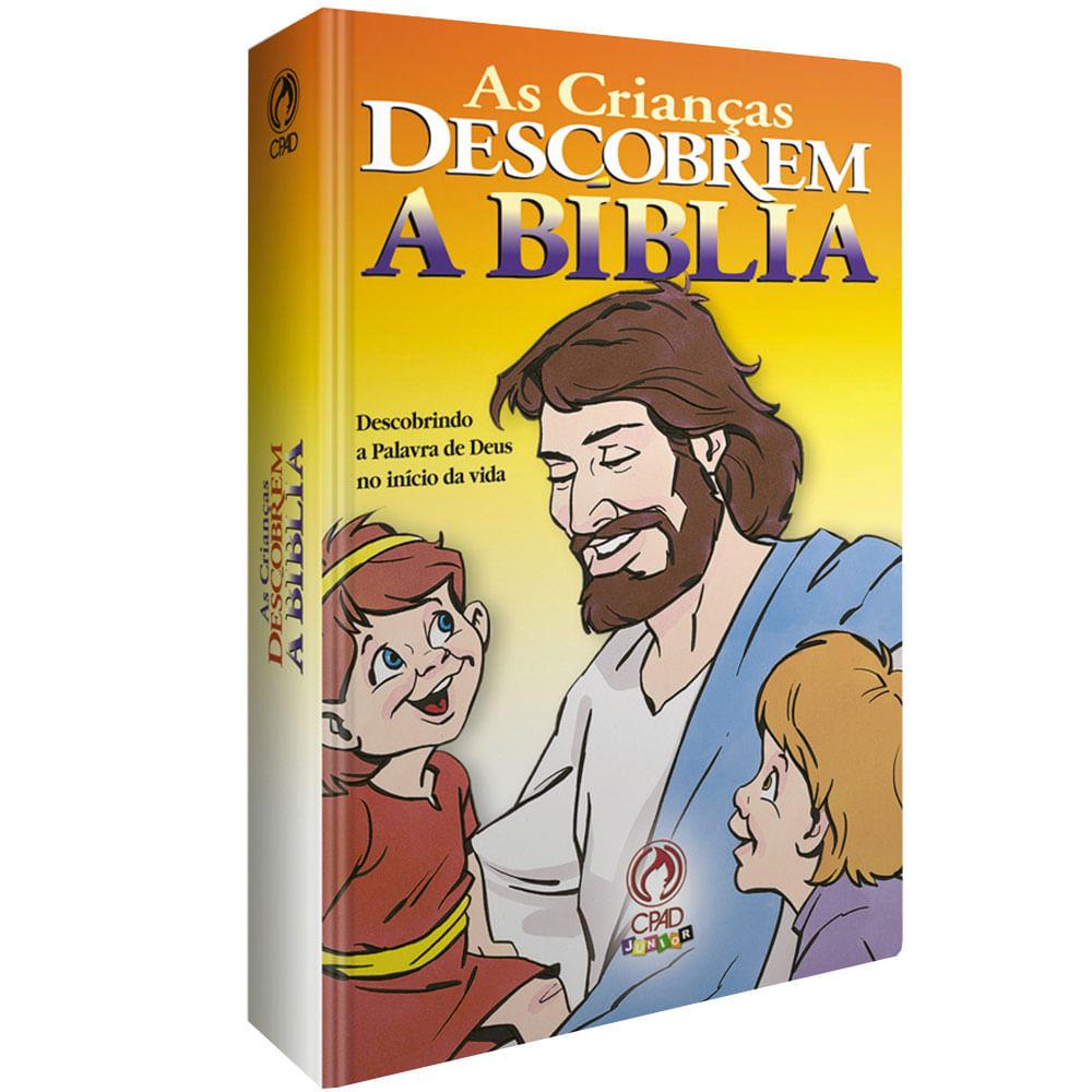 As-Criancas-Descobrem-a-Biblia-CAPA-DURA