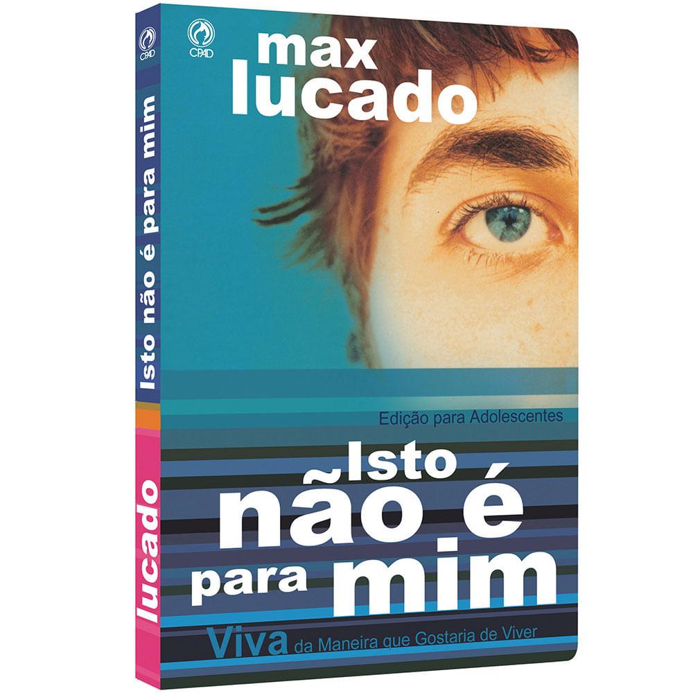 http://cpad.vteximg.com.br/arquivos/ids/157847-1000-1000/156414.jpg