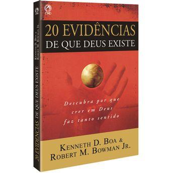 20-Evidencias-de-que-Deus-existe