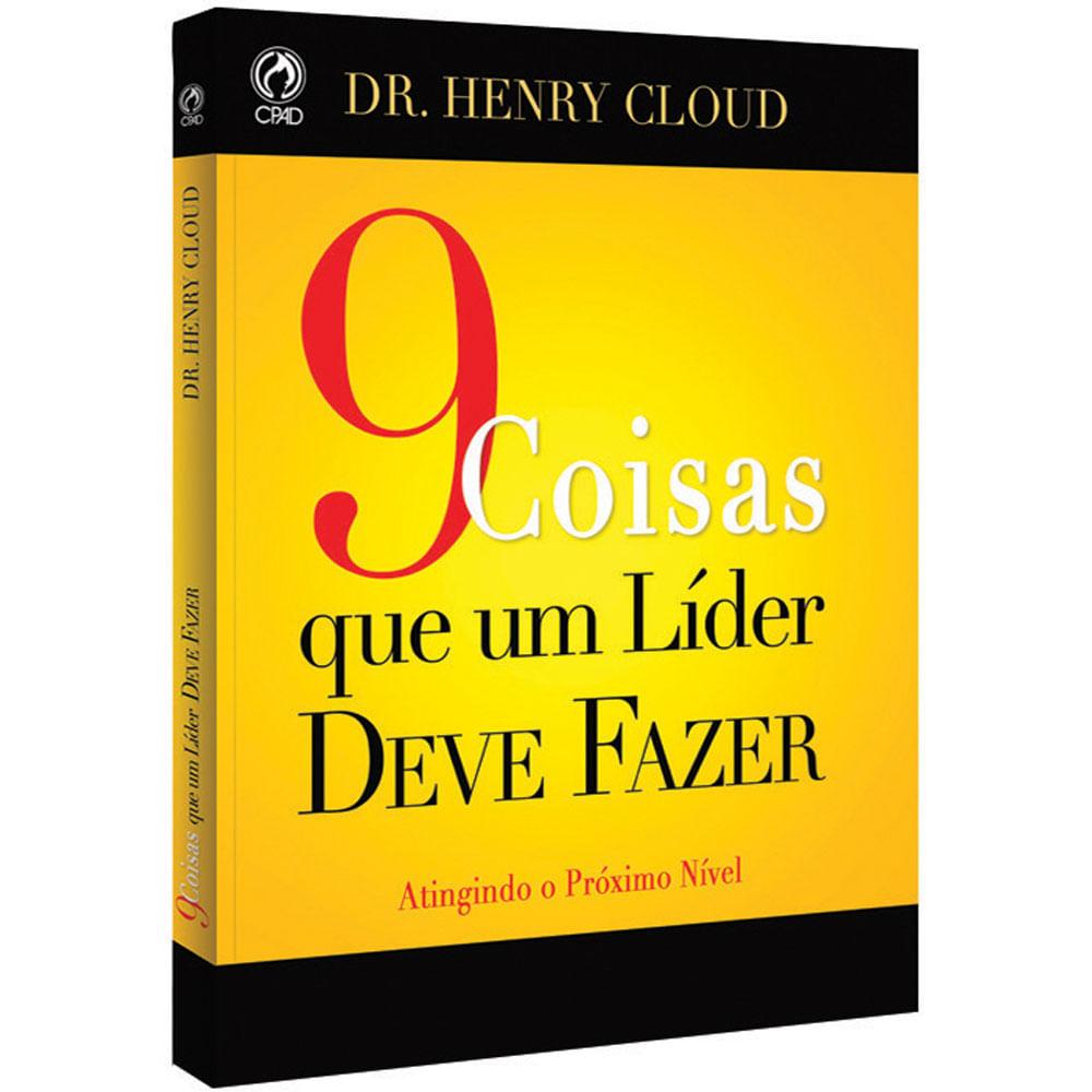 9-Coisas-que-um-Lider-Deve-Fazer
