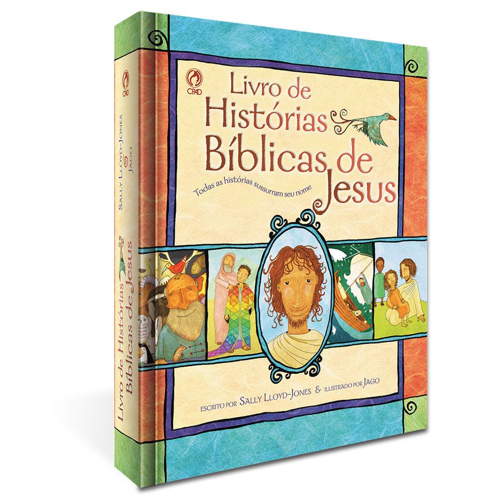 Livro-de-Historias-Biblicas-de-Jesus