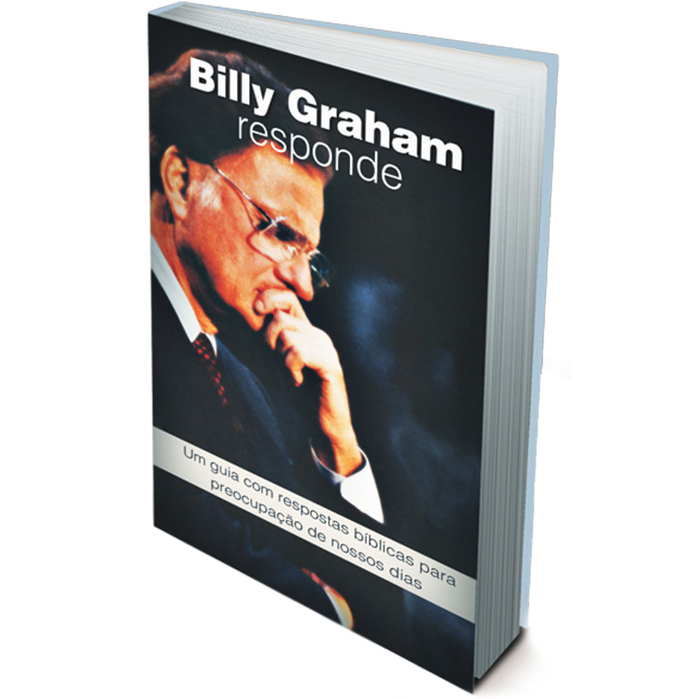 Billy-Graham-Responde
