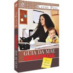 Guia-da-Mae-Ocupada