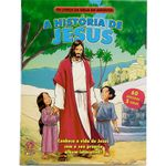 historias-de-jesus