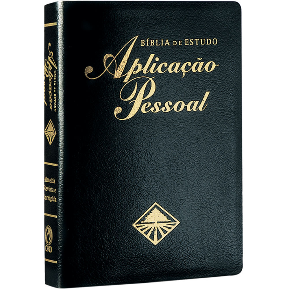 Resultado de imagem para bÍBLIA ESTUDO APLICAÇÃO PESSOAL