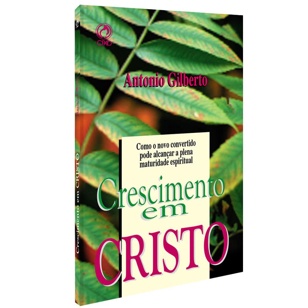 crescimento-em-Cristo_Antonio-Gilberto-1308