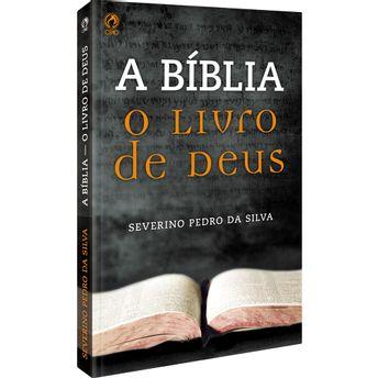 237925-biblia-livro-de-deus